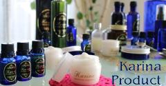 Karina Product