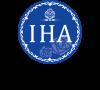 IHA_180603